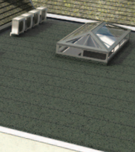 Sig Roofing Homepage