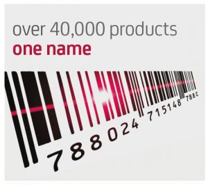 one mae barcode