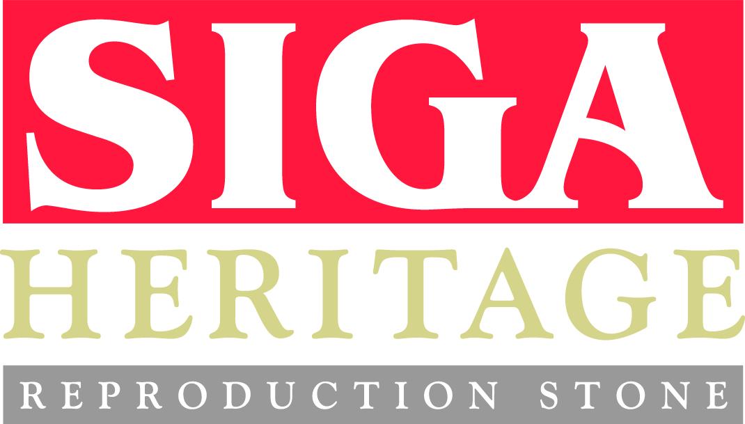 SIGA-heritage-stone-logo