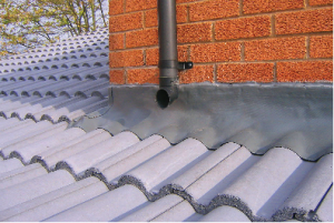 roofing-batten