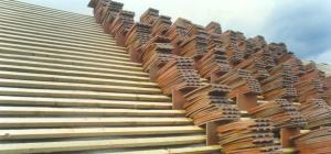 roofing-batten