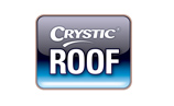crystic_logo