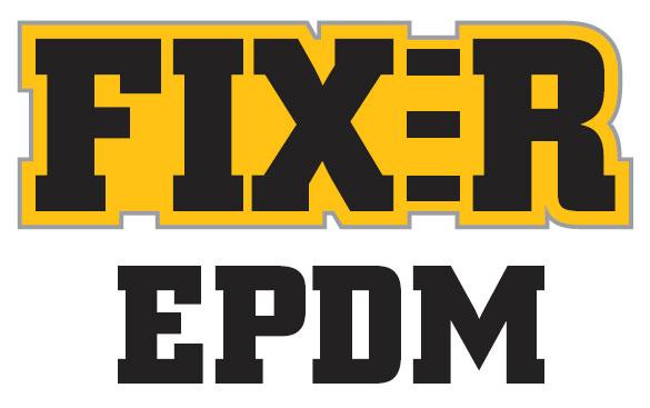 FIx-R EPDM