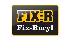 fixrcryl