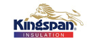 kingspan_logo2