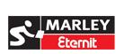 marley_logo3