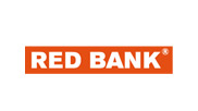 red_bank