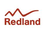 redland_logo