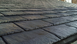 New Tech Eco Slate Sig Roofing
