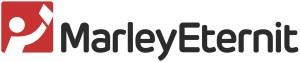 Marley_Eternit_Logo_RGB_Large NEW