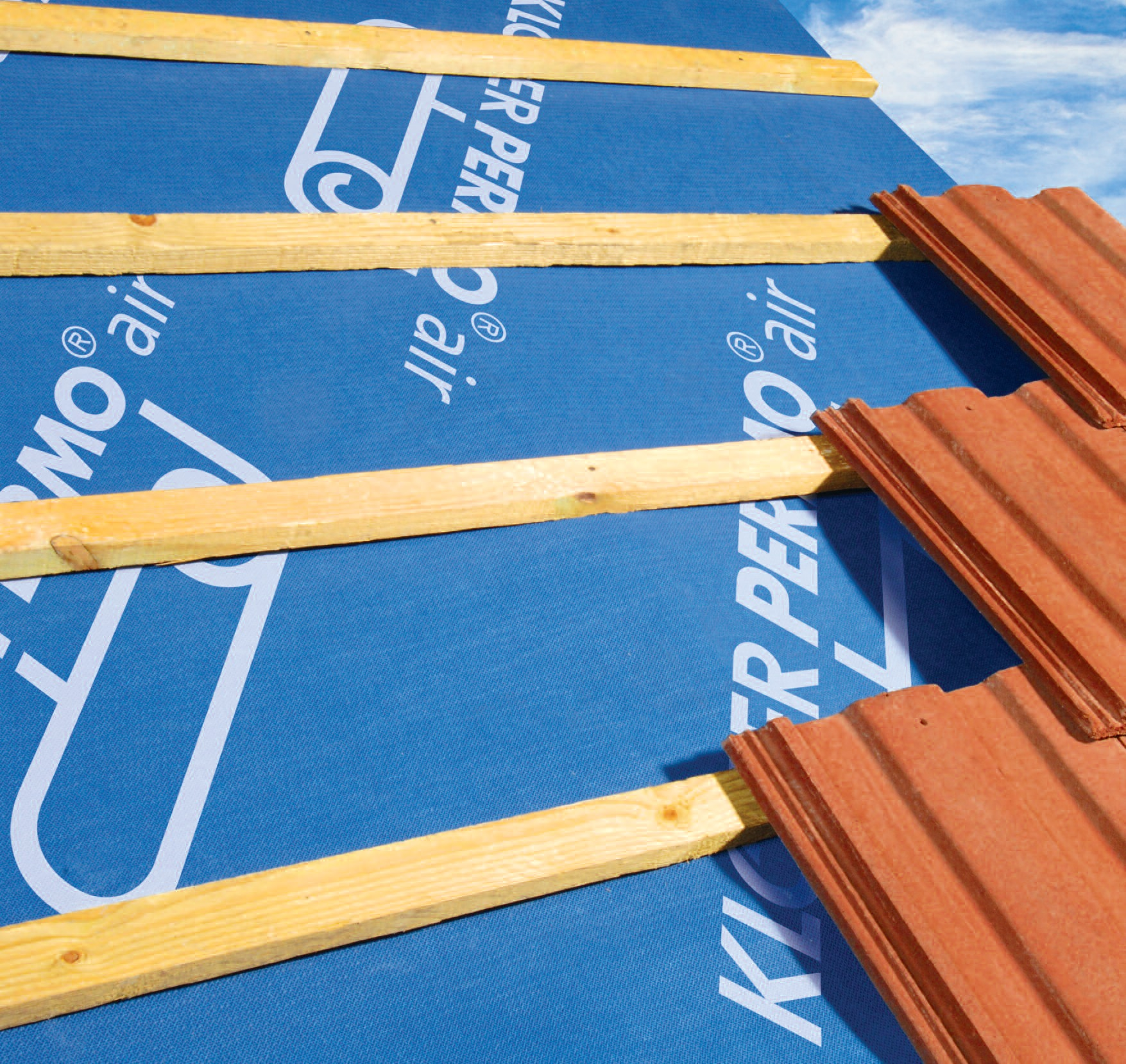 New products sig roofing for New roofing products