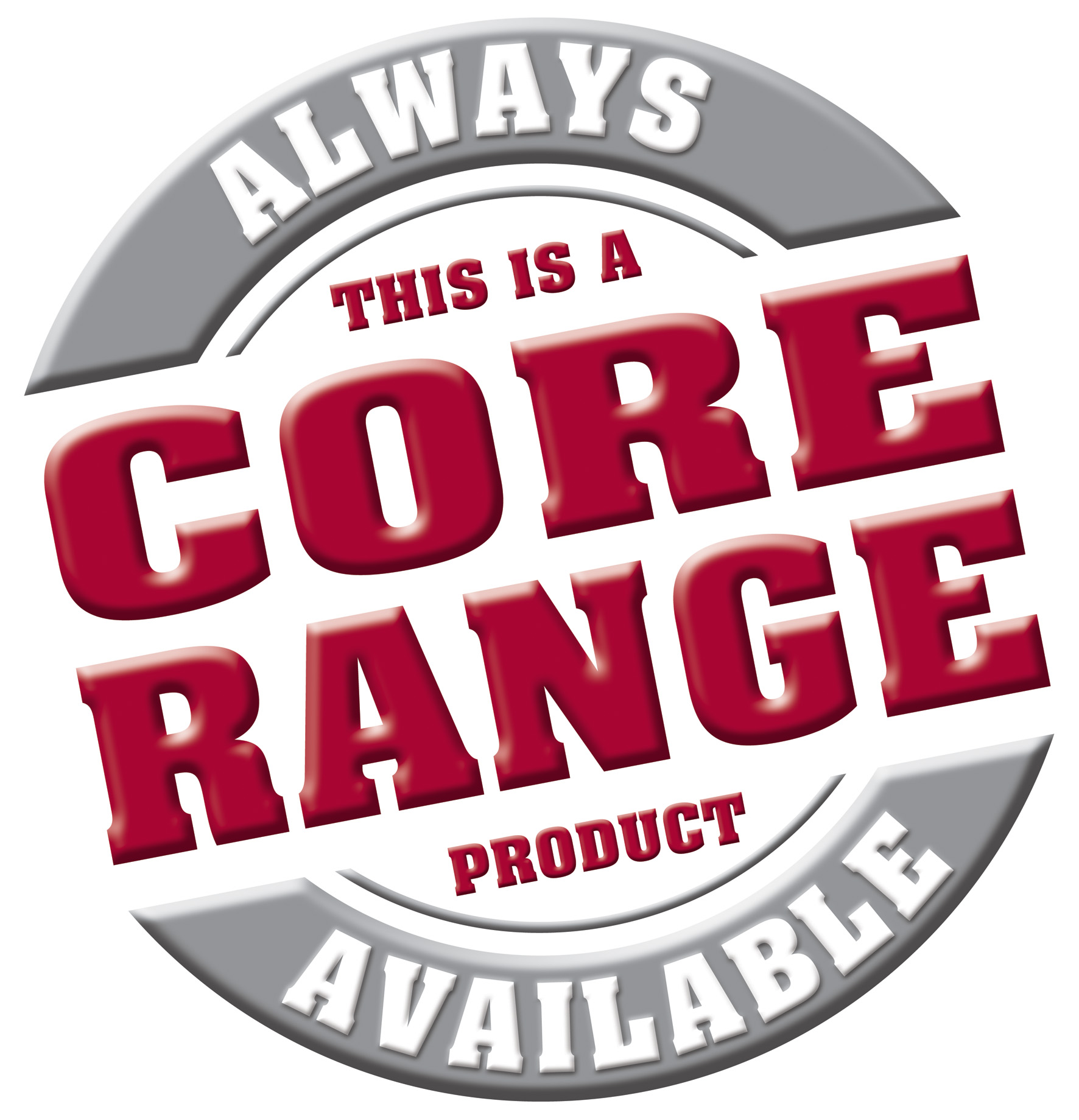 Sig Roofing S Core Range Initiative Rolled Out Nationwide
