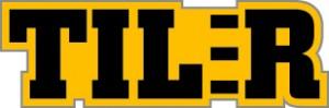 Tilr logo (2)