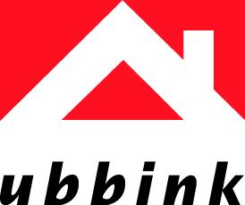 New Flanges From Ubbink Make Flat Roof Ventilation Easier