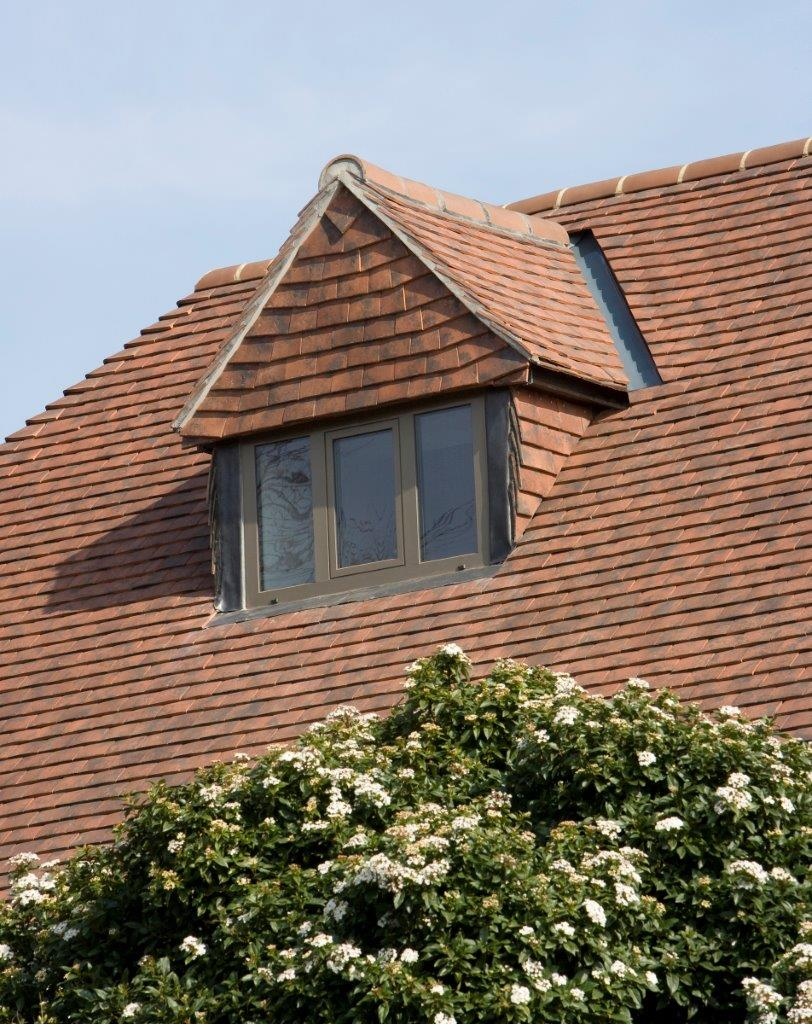 Top Five Tips For Choosing Clay Roofing Tiles Sig Roofing
