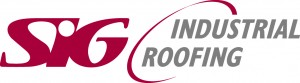 SIG Industrial Roofing