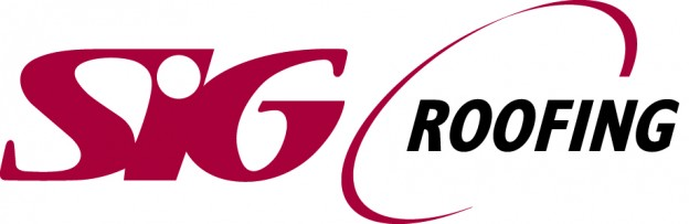 Sig Roofing News Sig Roofing Pitched Flat And