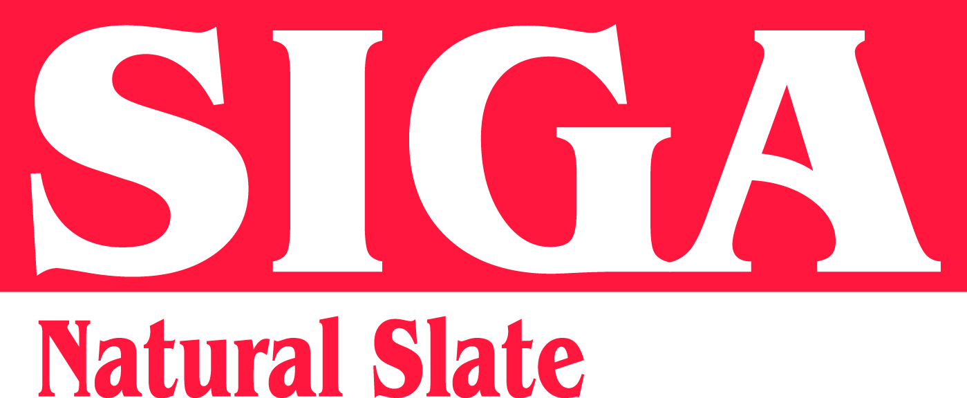 sig roofing working to strengthen new slater skills siga slate sig roofing working to strengthen new slater skills