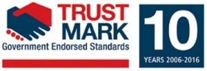9862_Trustmark-10-years