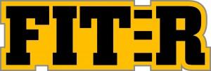 Fitr logo