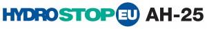 Hydro stop logo. 2