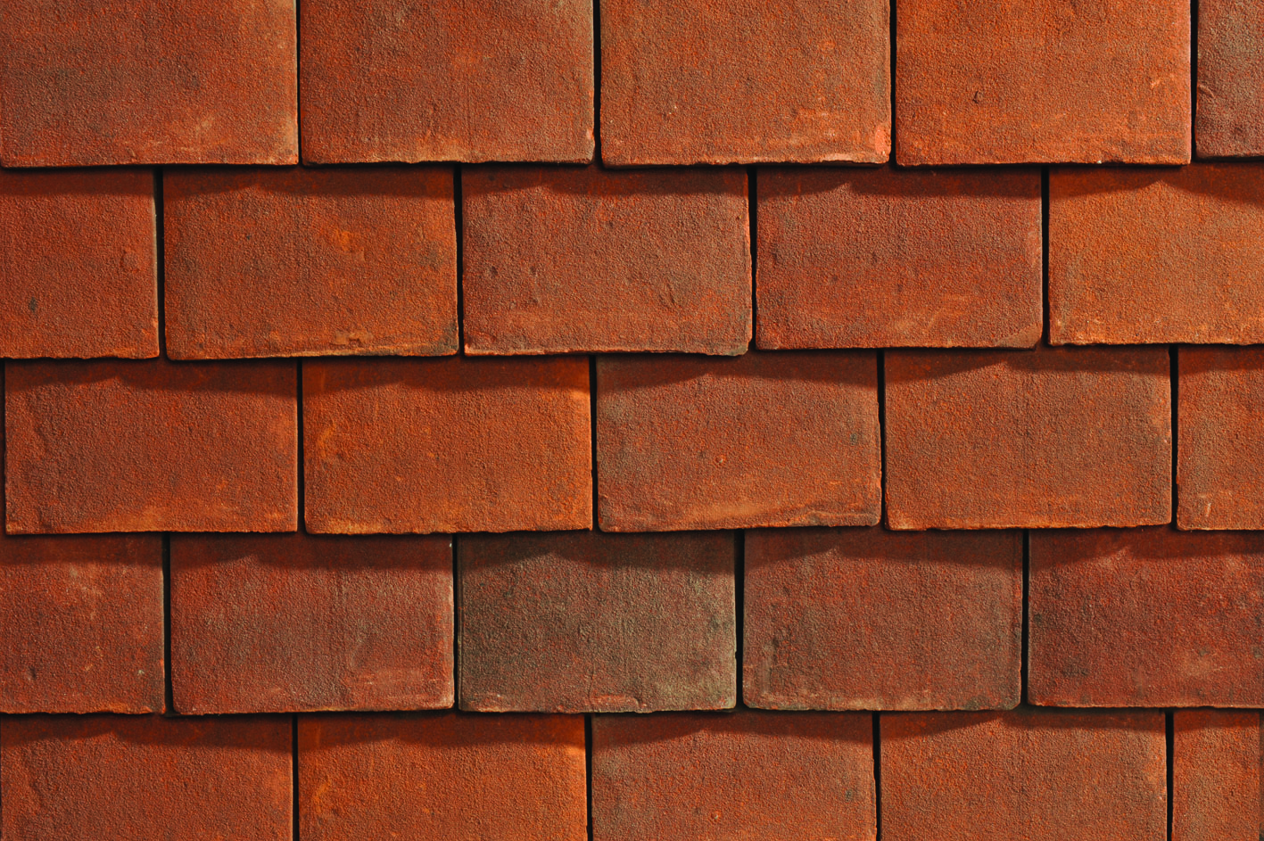 Signature Clay Tiles Ranges Sig Roofing