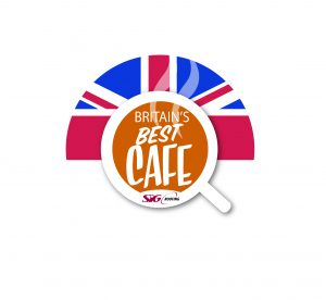 Britain's_Best_Cafe_BADGE_CMYK