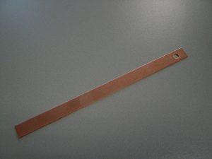 copper-slate-strap