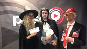 huddersfiled-dress-up-for-charity