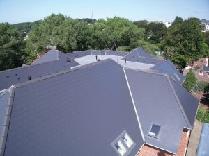 cembrit-ast-roofing