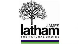 JL-NatChoice_logo-(2)