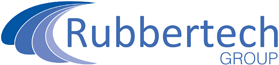 Rubbertech-group-logo
