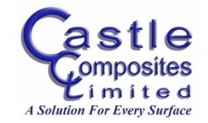 castle comp