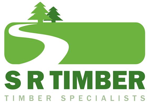 SR-Timber_Timber