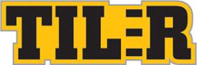 Tilr logo