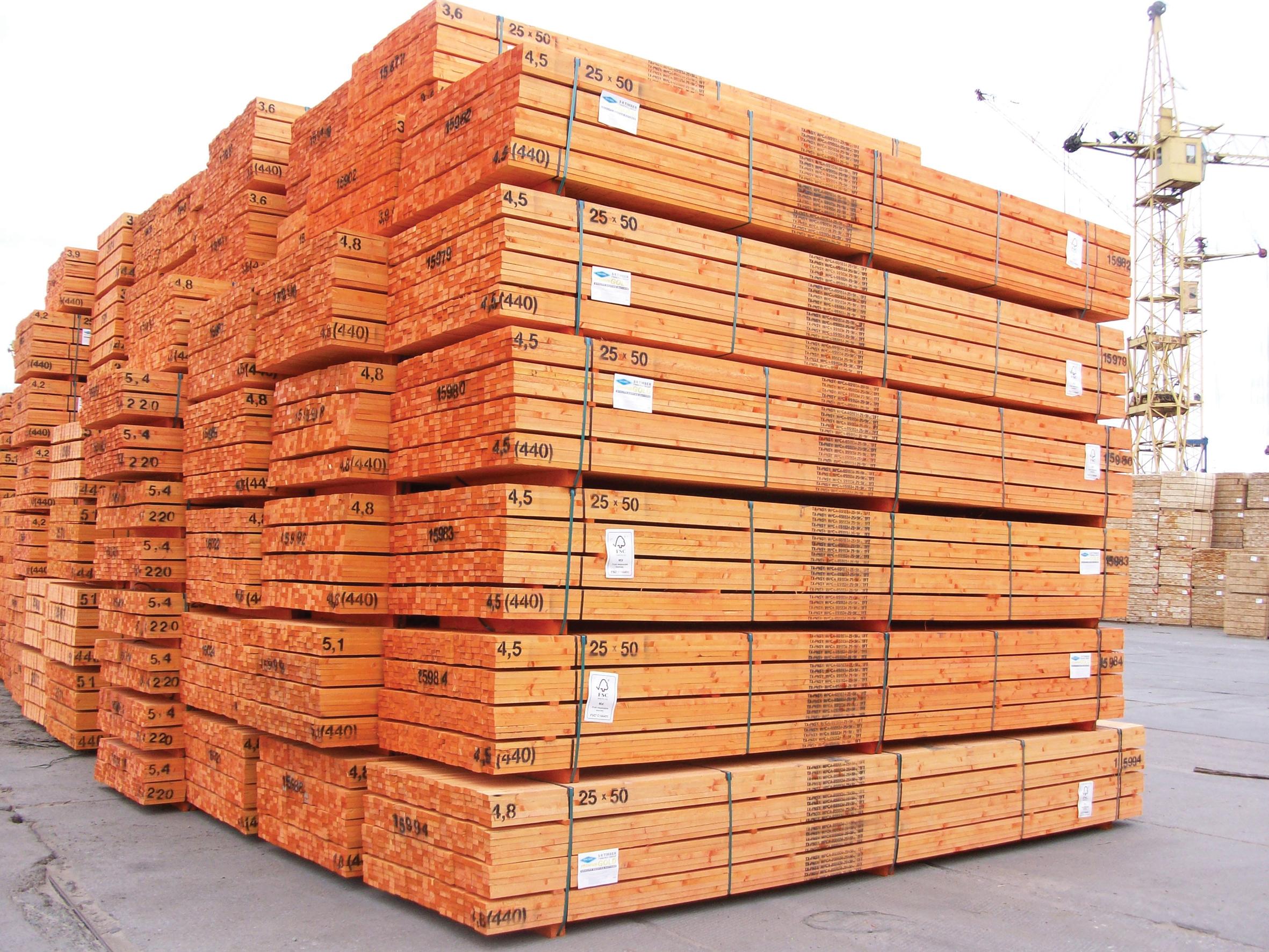 Crazy Deals Get 20 Off On Our Til R And Sr Timber Bundle