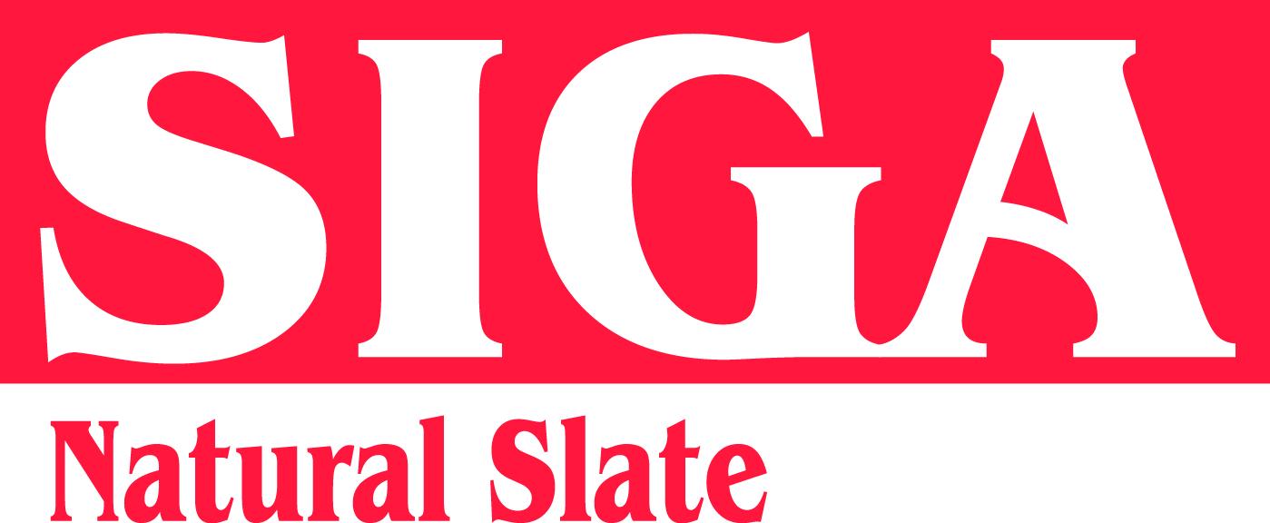 SIGA-Natural-Slate