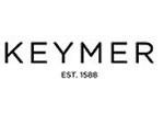 Keymer 5