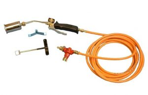 Torch Kit product image