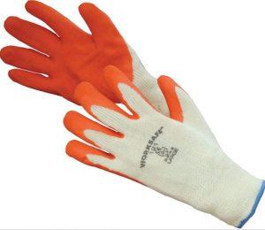Worksafe gloves