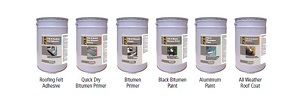 paints-and-primers