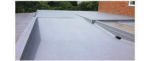 liquid-waterproofing