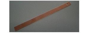 copper-slate-straps