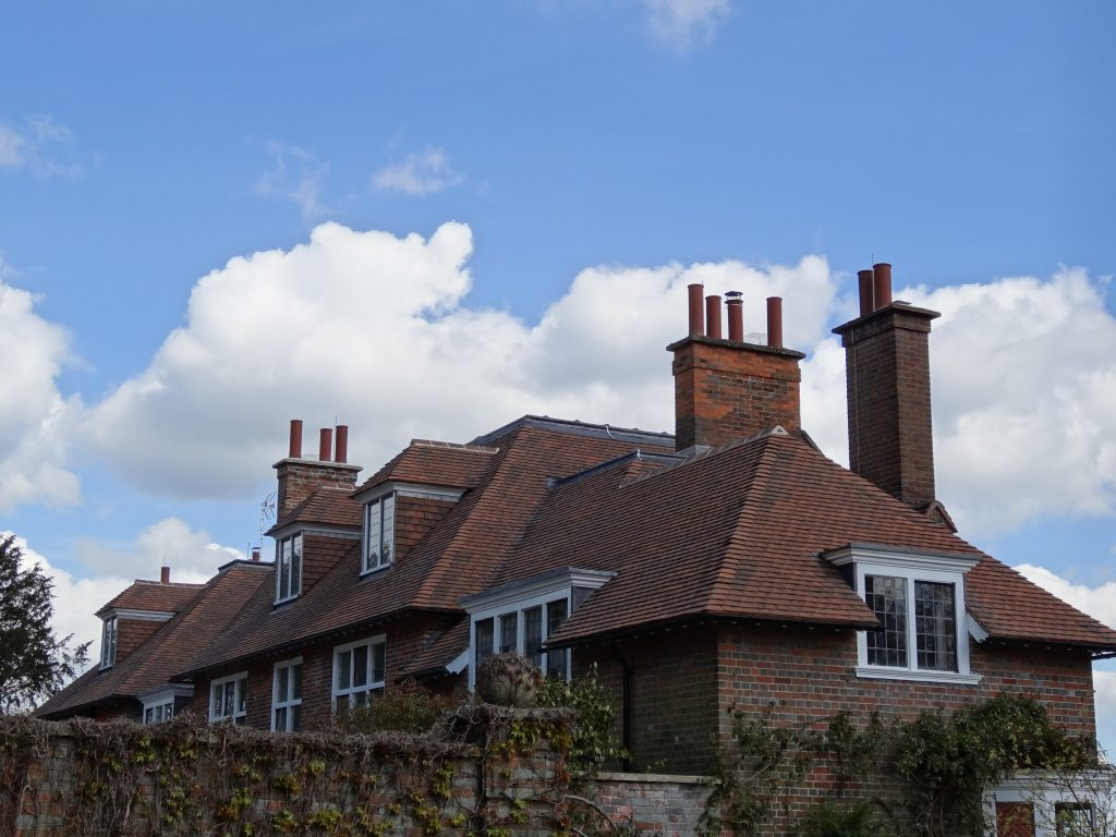 Helping sustain Britain's structural identity and heritage is SIG Roofing's SIGnature Clay Tiles range, consisting of machine made, handcrafted and handmade clay tiles that are perfect for both new build and refurbishment projects. Providing a range of great beauty and distinction, this collection offers a life-long investment and low-maintenance solution.