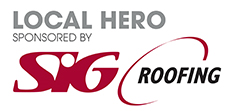 Local Hero Form Sig Roofing